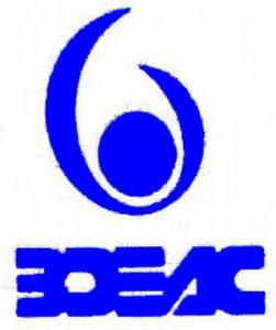 BDEAC