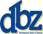dbz-logo