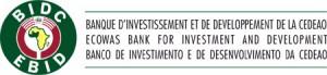 Logo EBID
