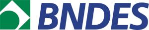 Logo BNDES
